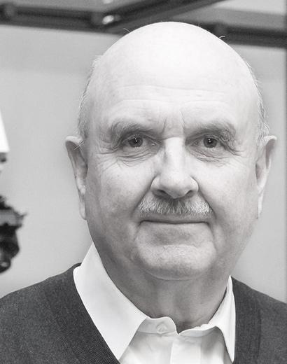 Giorgio MARGARITONDO