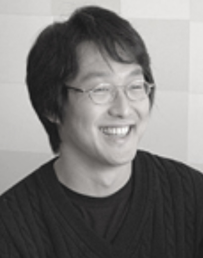 Hiroki UEDA