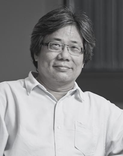 Yeu-Kuang HWU